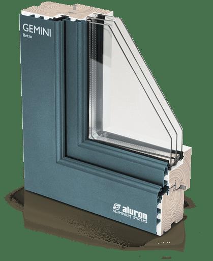 Gemini Classic